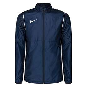 Nike Repel Park 20 Rain Jacket (Herr)