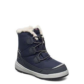 Viking Footwear Montebello GTX (Unisex)