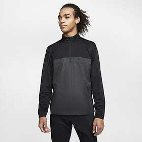 Nike Shield Victory 1/2-Zip Golf Jacket (Herr)