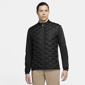 Nike AeroLoft Repel Golf Jacket (Herr)