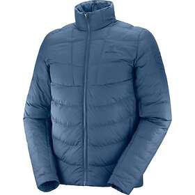Salomon Sight Storm Jacket (Herr)
