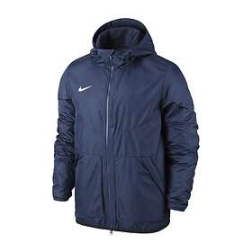Nike Team Fall Jacket (Herr)