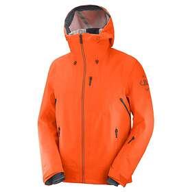 Salomon Outlaw 3L Jacket (Herr)
