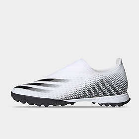 Adidas X Ghosted.3 Laceless TF (Miesten)