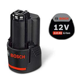 Bosch GBA 12V 3.0Ah
