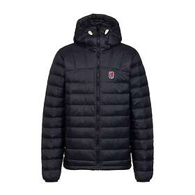 Fjällräven Expedition Pack Down Hoodie (Herr)