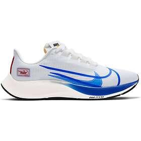 Nike Air Zoom Pegasus 37 Premium (Herr)