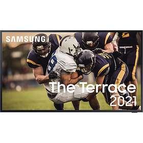 Samsung The Terrace QE55LST7T