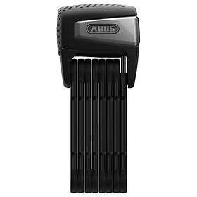 Abus Bordo 6500A SmartX 110cm