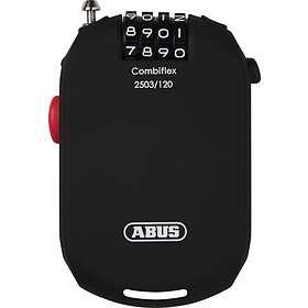 Abus Combiflex Pro 2502 85cm