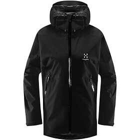 Haglöfs Zodiac III Jacket (Naisten)