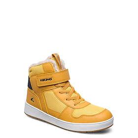 Viking Footwear Jack GTX (Unisex)