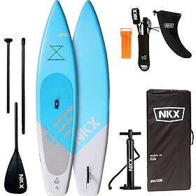 NKX Flash Inflatable SUP