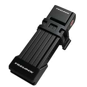 Trelock FS 200 ZF200 75cm