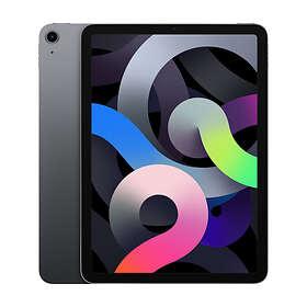 Apple iPad Air 64GB (4e Génération)