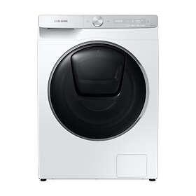 Samsung WW90T986ASH (Vit)