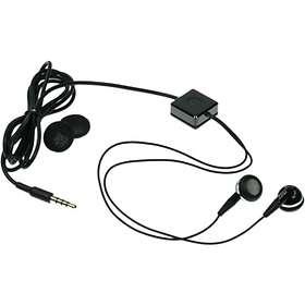 Motorola SYN2356A