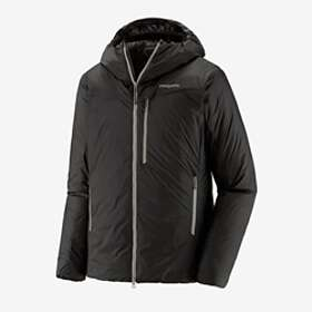 Patagonia Das Light Hoody Jacket (Herre)
