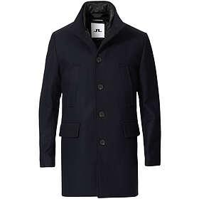 J.Lindeberg Kali Wool Coat (Herr)