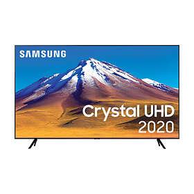 Samsung UE70TU6905