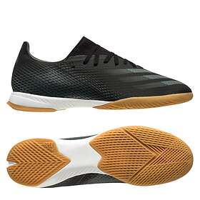Adidas X Ghosted.3 IN (Miesten)