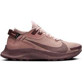 Nike Pegasus Trail 2 GTX (Dam)
