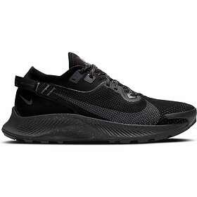 Nike Pegasus Trail 2 GTX (Herr)