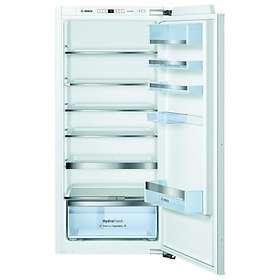 Bosch KIR41AFF0 (Blanc)