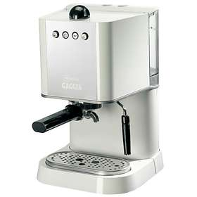 Best deals on Gaggia Baby Espresso Machines - Compare prices on PriceSpy