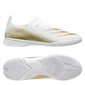 Adidas X Ghosted.3 IN (Jr)