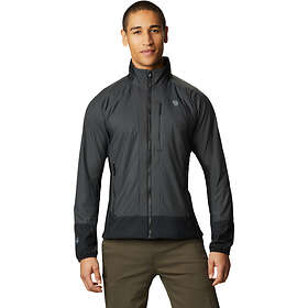 Mountain Hardwear Kor Cirrus Hybrid Jacket (Herr)