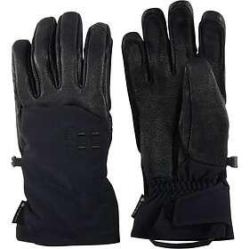 Haglöfs Nengal Glove (Unisex)