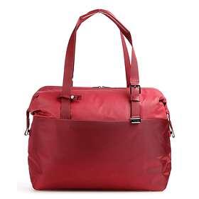 Thule Spira Weekender Bag 37L