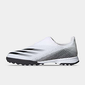 Adidas X Ghosted.3 Laceless TF (Jr)