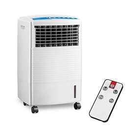 Uniprodo Air Cooler 3-in-1 10L