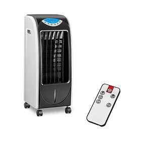 Uniprodo Air Cooler 3-in-1 6L