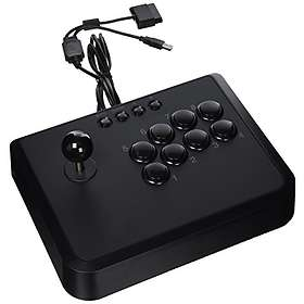 Mayflash Fighting Stick (PS2/PS3/PC)