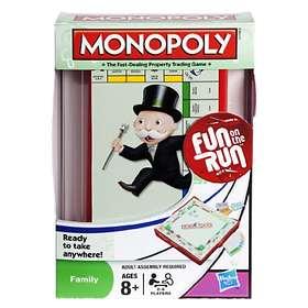 Monopoly (pocket)