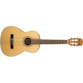 Fender Educational ESC-80