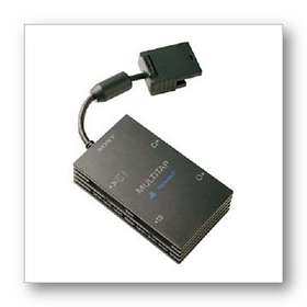 Sony Multitap (PS1)