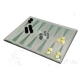 Backgammon: Mini