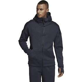 Adidas Z.N.E. Hooded Jacket (Herr)