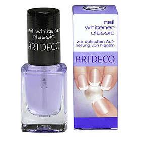 Artdeco Nail Whitener Classic 10ml