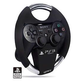Sony Compact Racing Wheel (PS3)