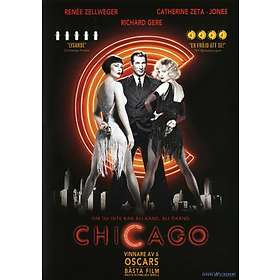 Chicago - 2-Disc Edition