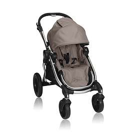Baby Jogger City Select (Sittvagn)