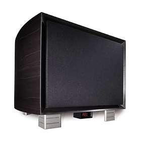 REL Acoustics Gibraltar G1