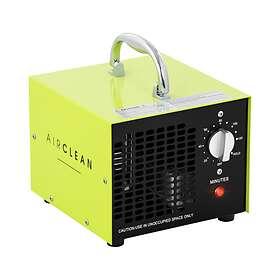 Ulsonix Airclean ULX OZG 5000