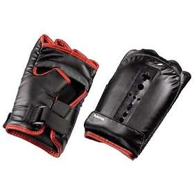 Hama Boxing Gloves (Wii)