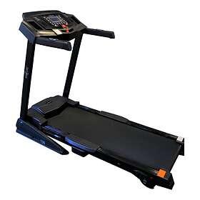 Titan Life Treadmill T35
